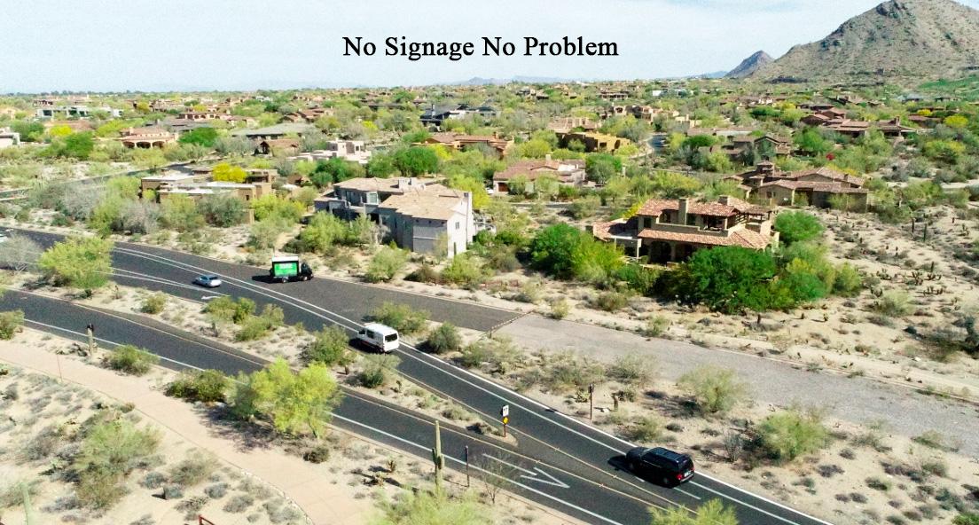 Drone-picture-Scottsdale-AZ-Mobile-Billboard-Advertising.jpg