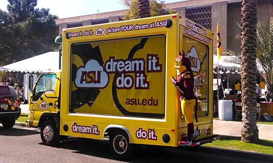 Dedicated+Advertising+Truck.jpg
