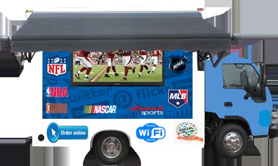 3-D-Digital-Mobile-Advertising-Truck.png