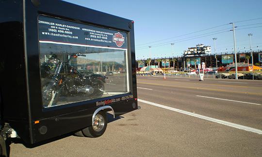 3-D+Showroom,+Harley+Davidson,.jpg