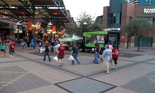 3-D+Mobile+Billboard,+D-Backs+Baseball.jpg