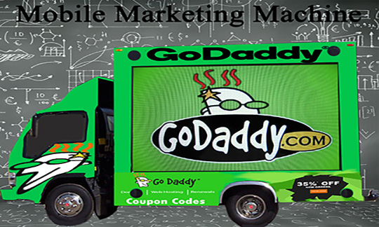 Go-Daddy-Mobile-Advertising.jpg