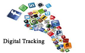 Digital Tracking 1.jpg