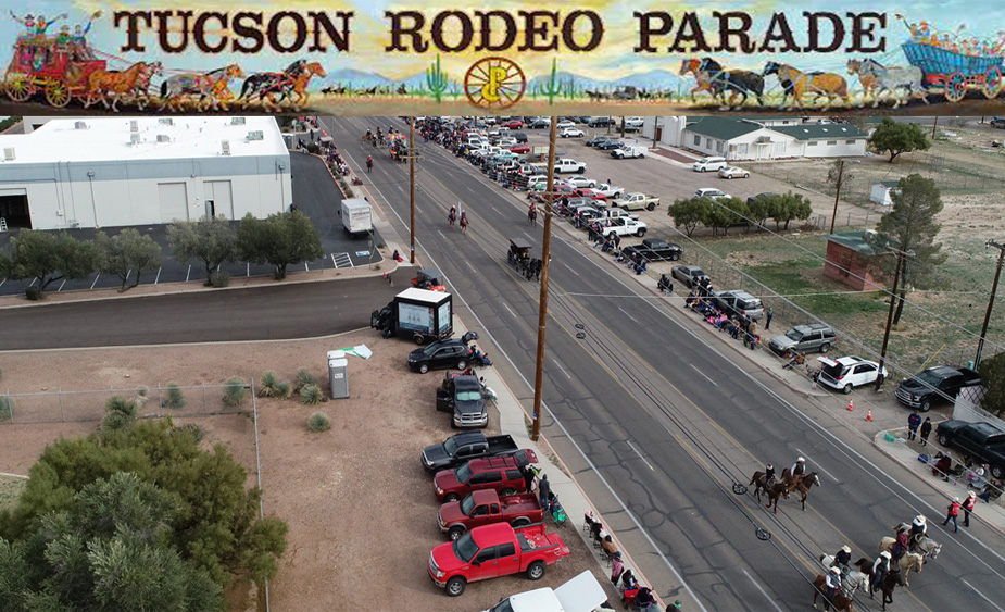 Tucson-Rodeo-Parade-Moving-Active-Adz-Mobile-Billboards.jpg