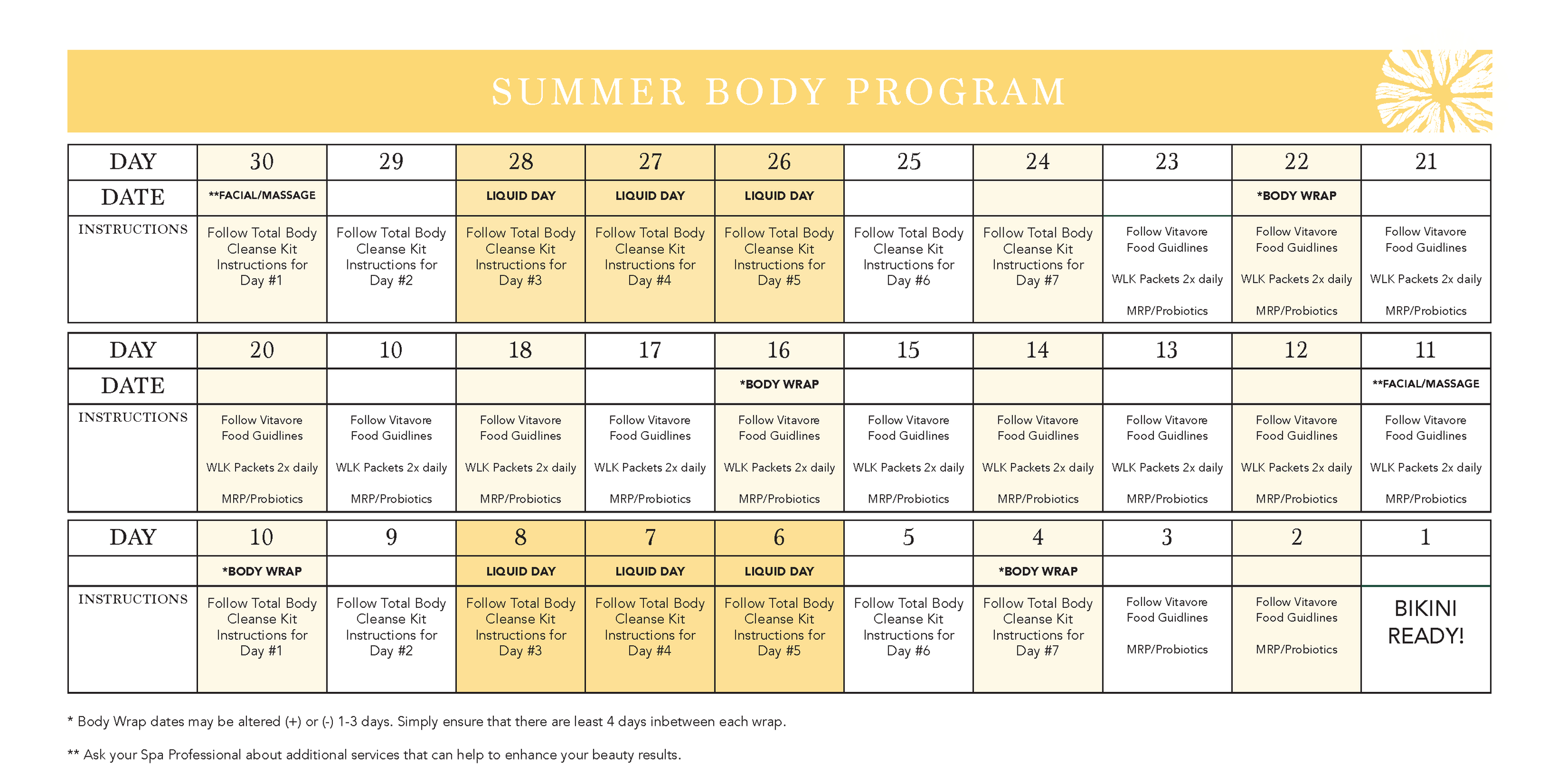 SUMMER_BODY_Calendar (8).png