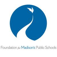 FMPS_Logo (1).jpg