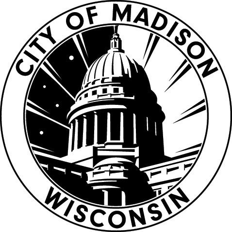 Mayor Paul Soglin's Blog Feature (City of Madison)   November 20, 2018