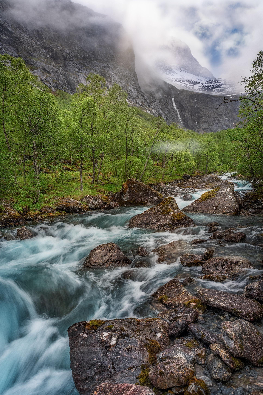 Romsdalen 1