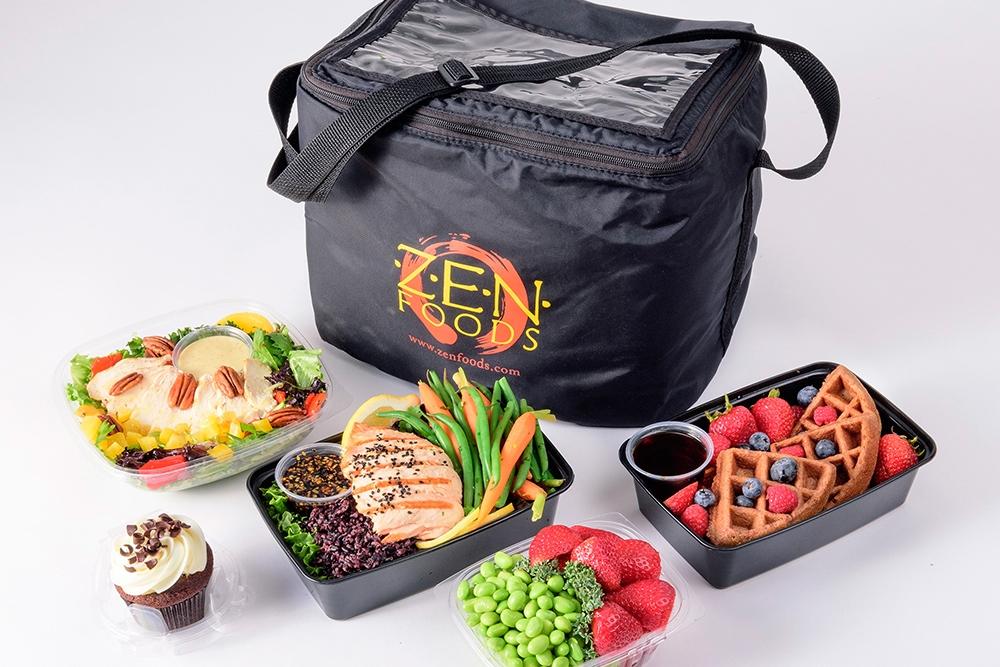 ZENfoods-bag and food01-Web.jpg