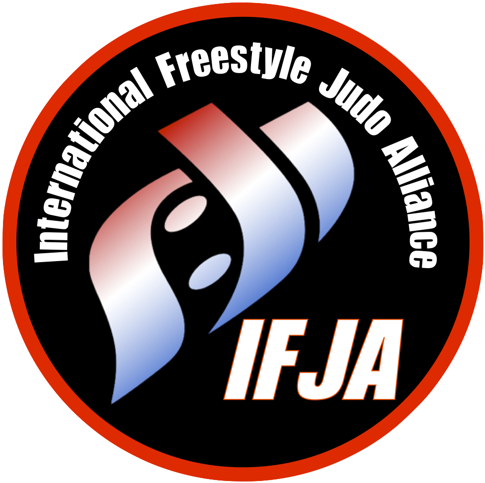 IFJA_Logo.png