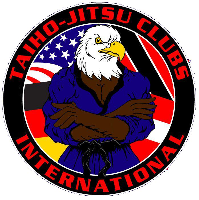 Taiho Jutsu clubs.png