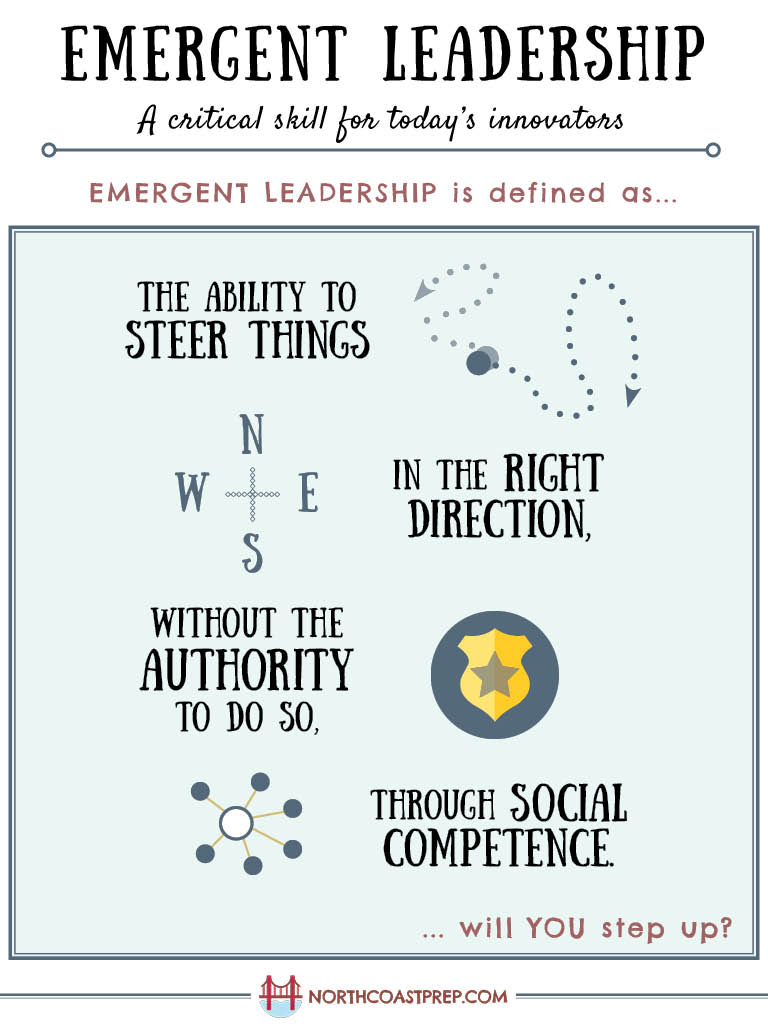 Emergent Leadership S.jpg