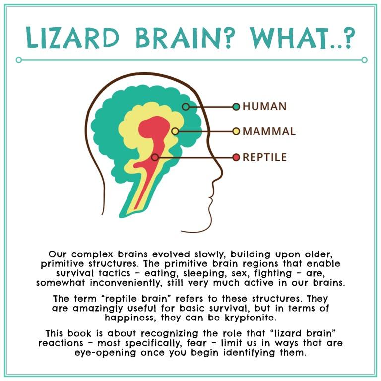 Lizard Book3.jpg