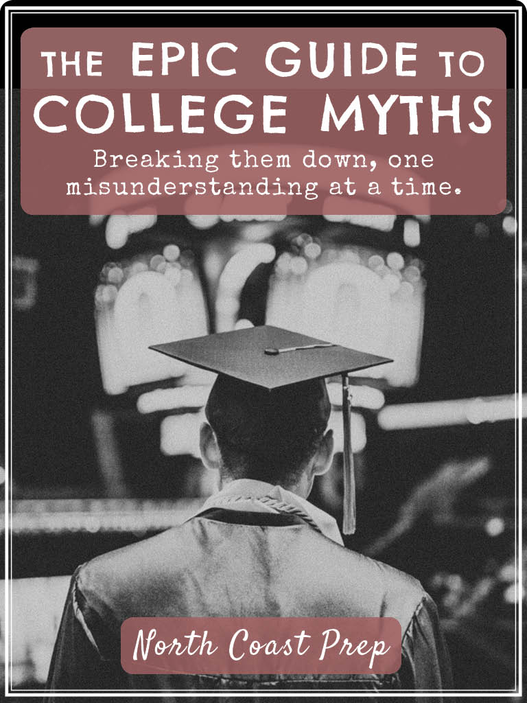 College Myths.jpg