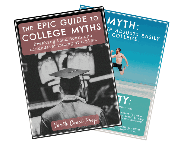 College Myths sample..png