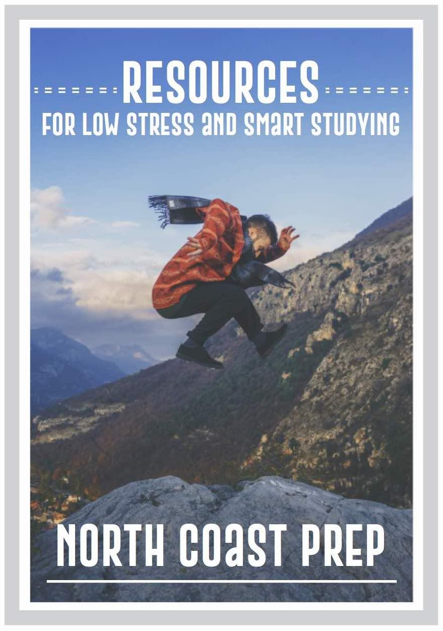 NC Study Resources p1.jpg