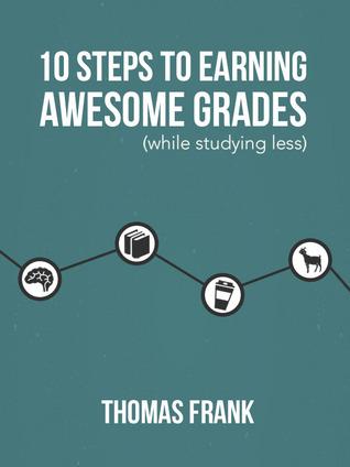 10 Steps Thomas Frank cover.jpg