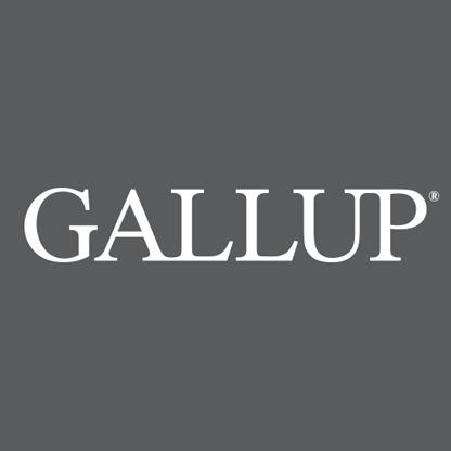 Gallup.jpg