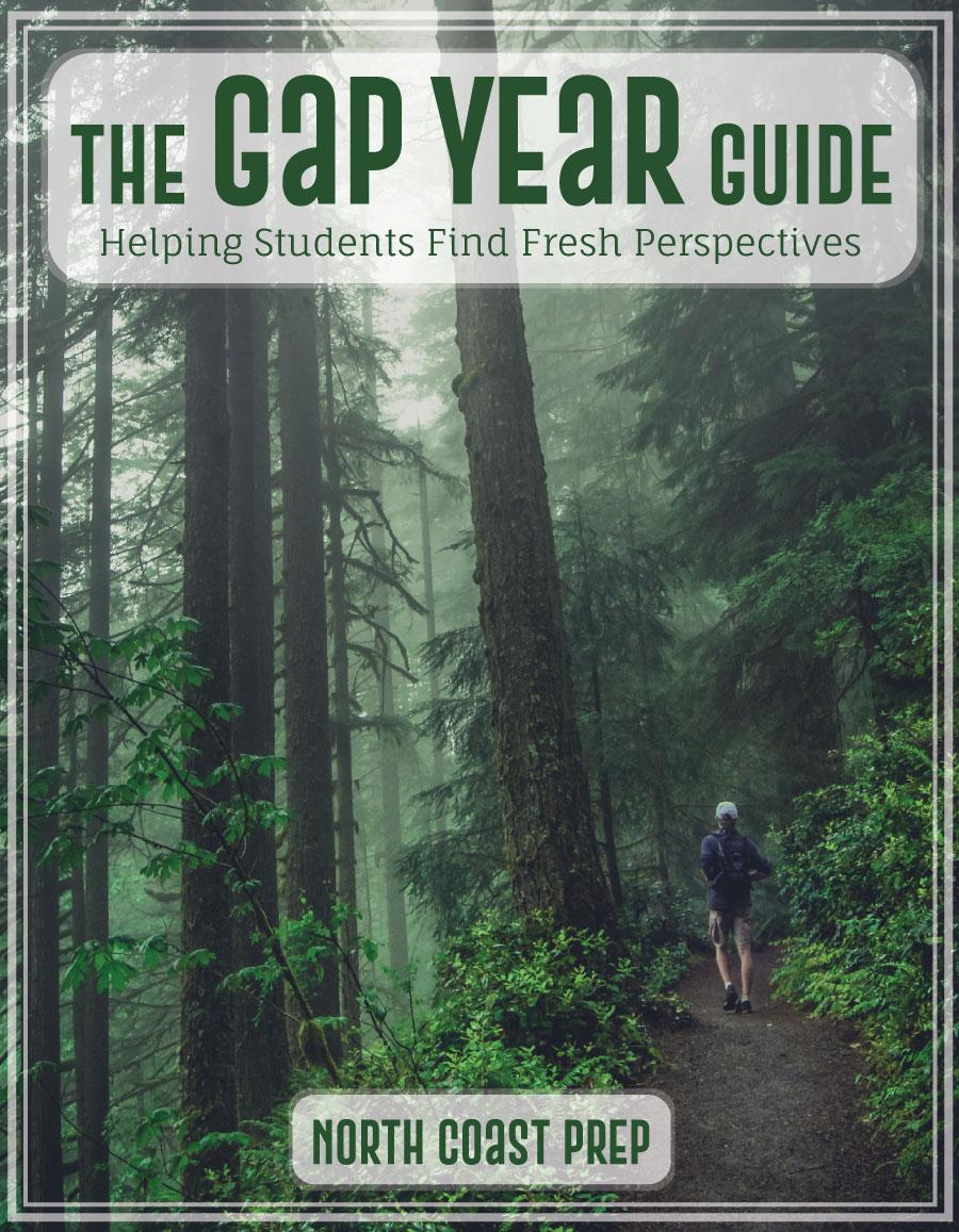 Gap-Year-Cover-1.jpg