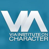 VIA Logo copy.jpg