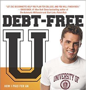 Debt Free U copy.jpg