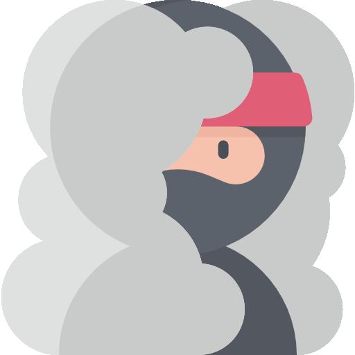 023-ninja-4.png