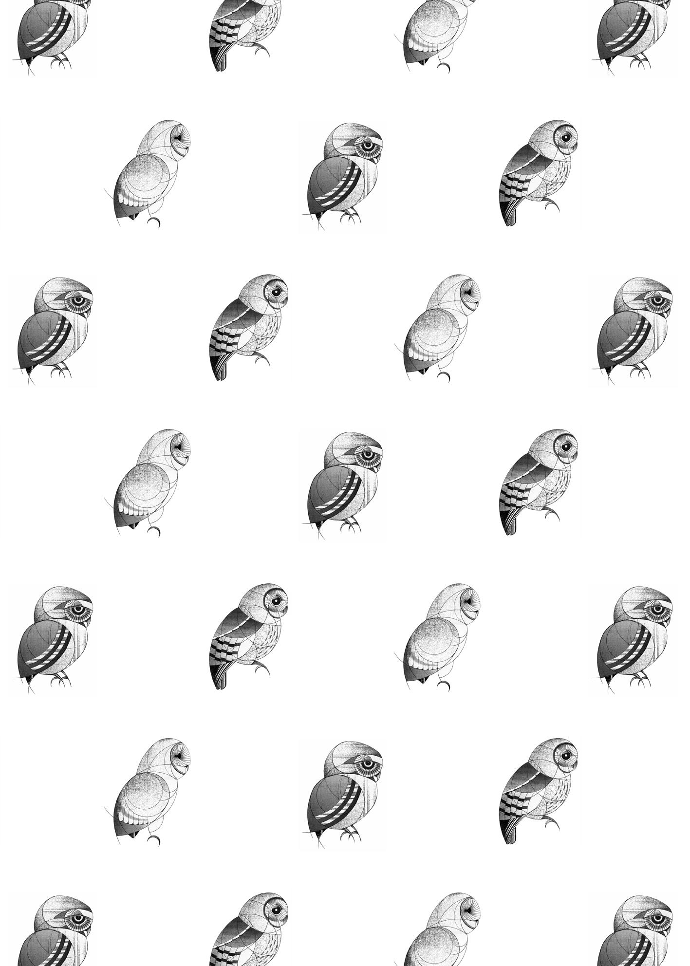 owls AOP