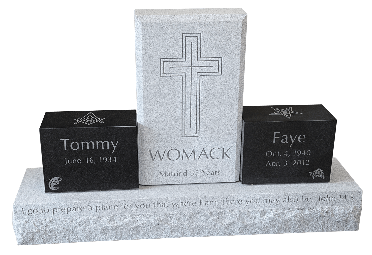 Womack - Monument.png