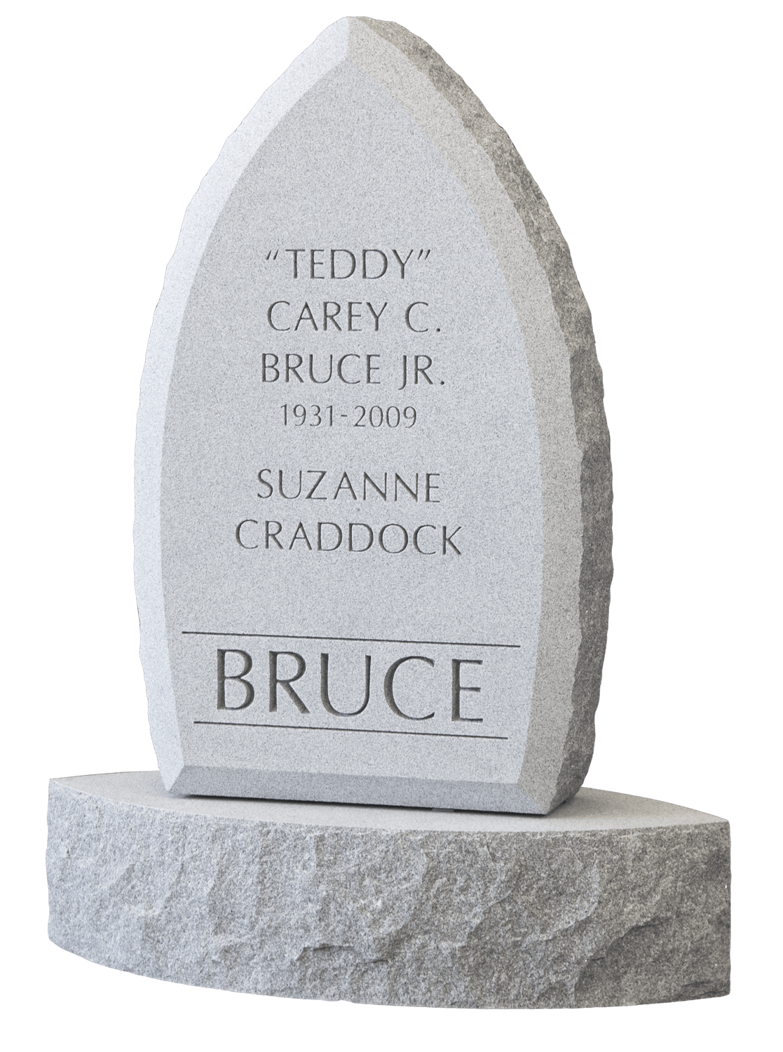 Bruce Monument.png