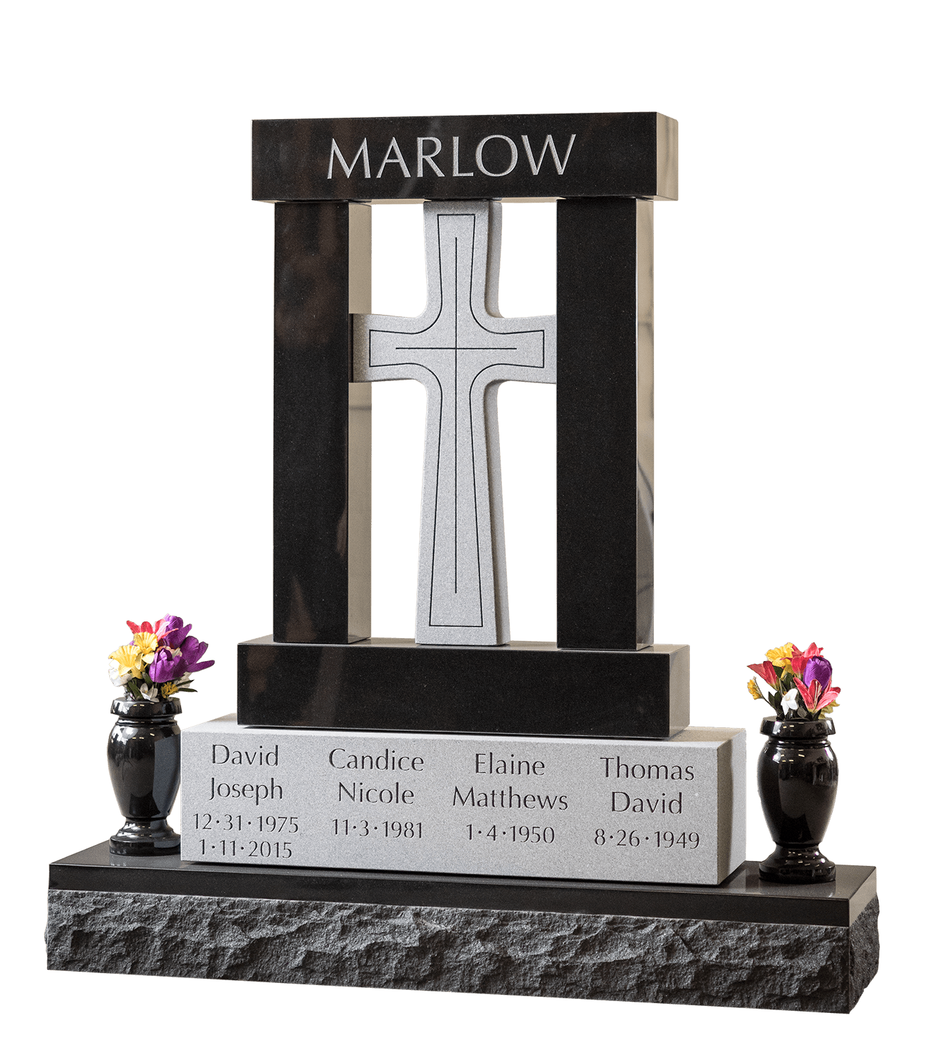 Marlow, Candice - Monument.png