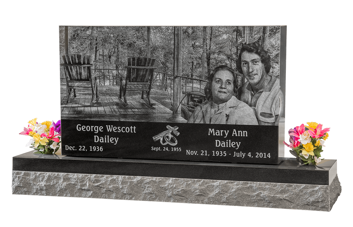 Bertolino-Dailey Monument.png
