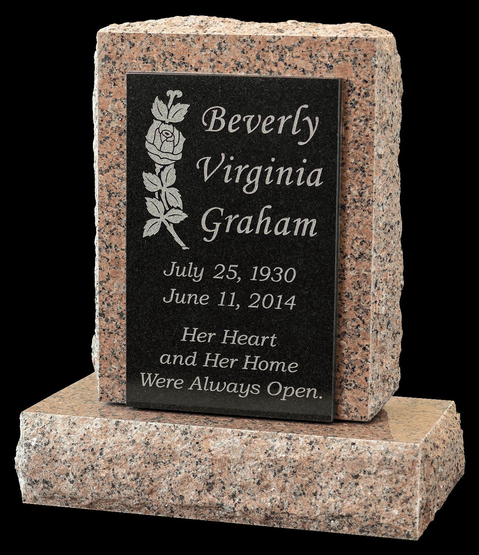 Bruyn, Susan - Graham Monument.png