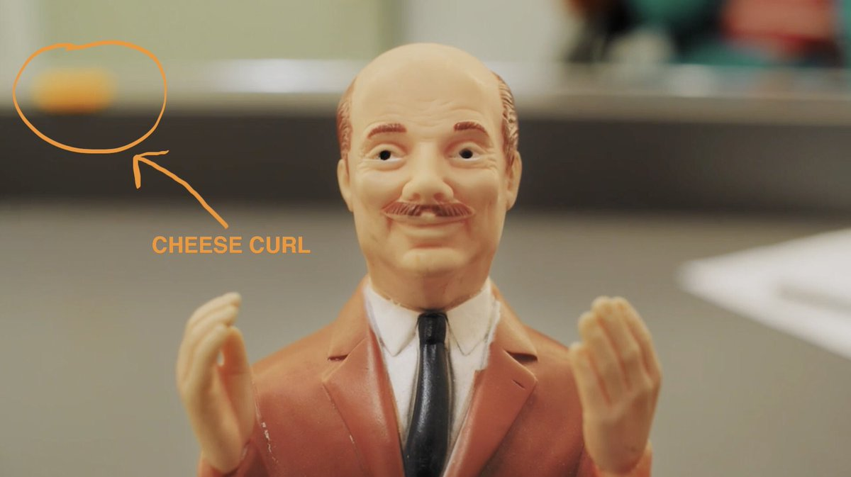 cheese curl count off 3.jpg
