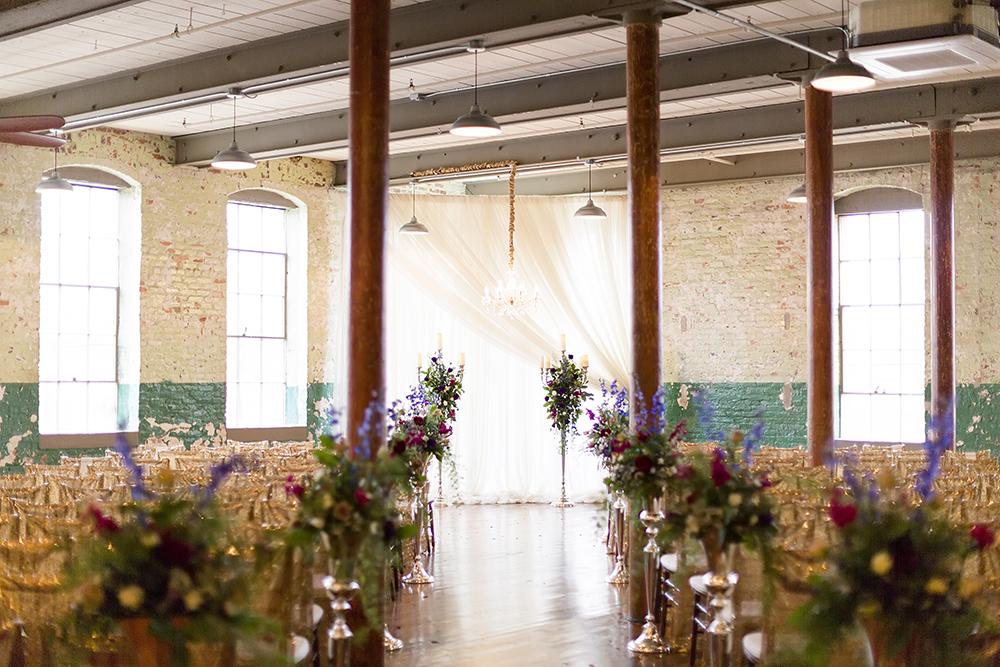 atlanta-engine-room-wedding-096.jpg