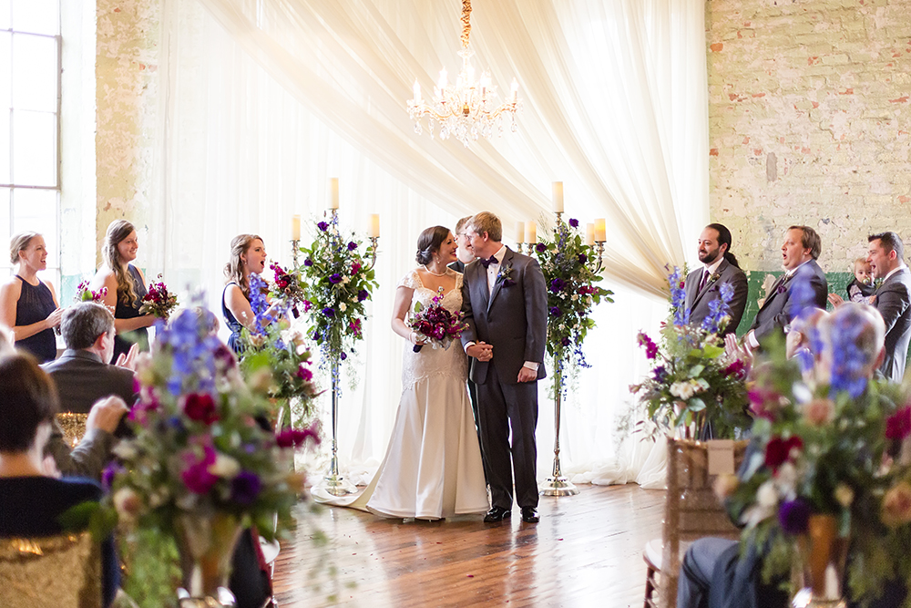 atlanta-engine-room-wedding-110.jpg
