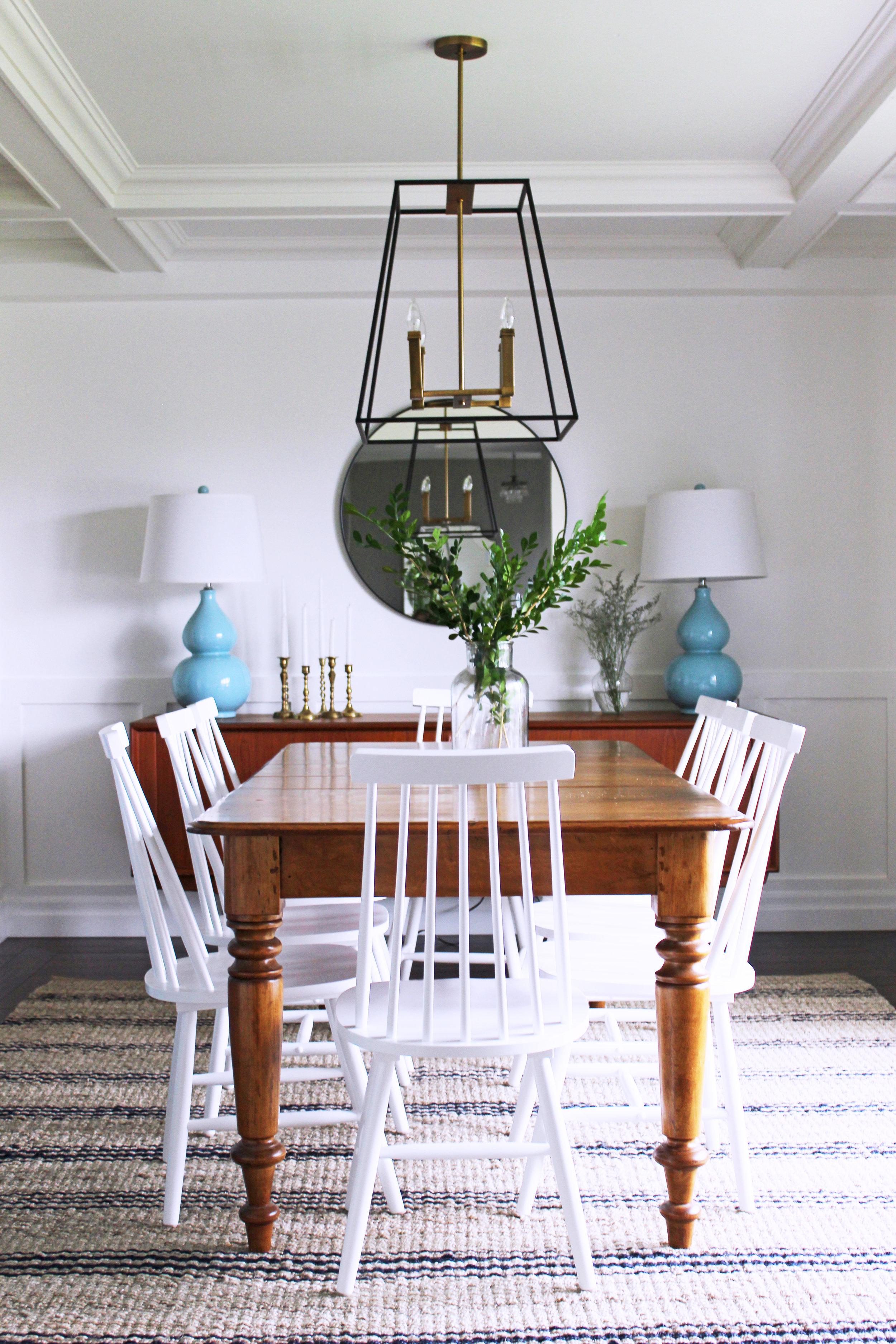 diningroommakeover_tiffanyleighdesign_1.jpg