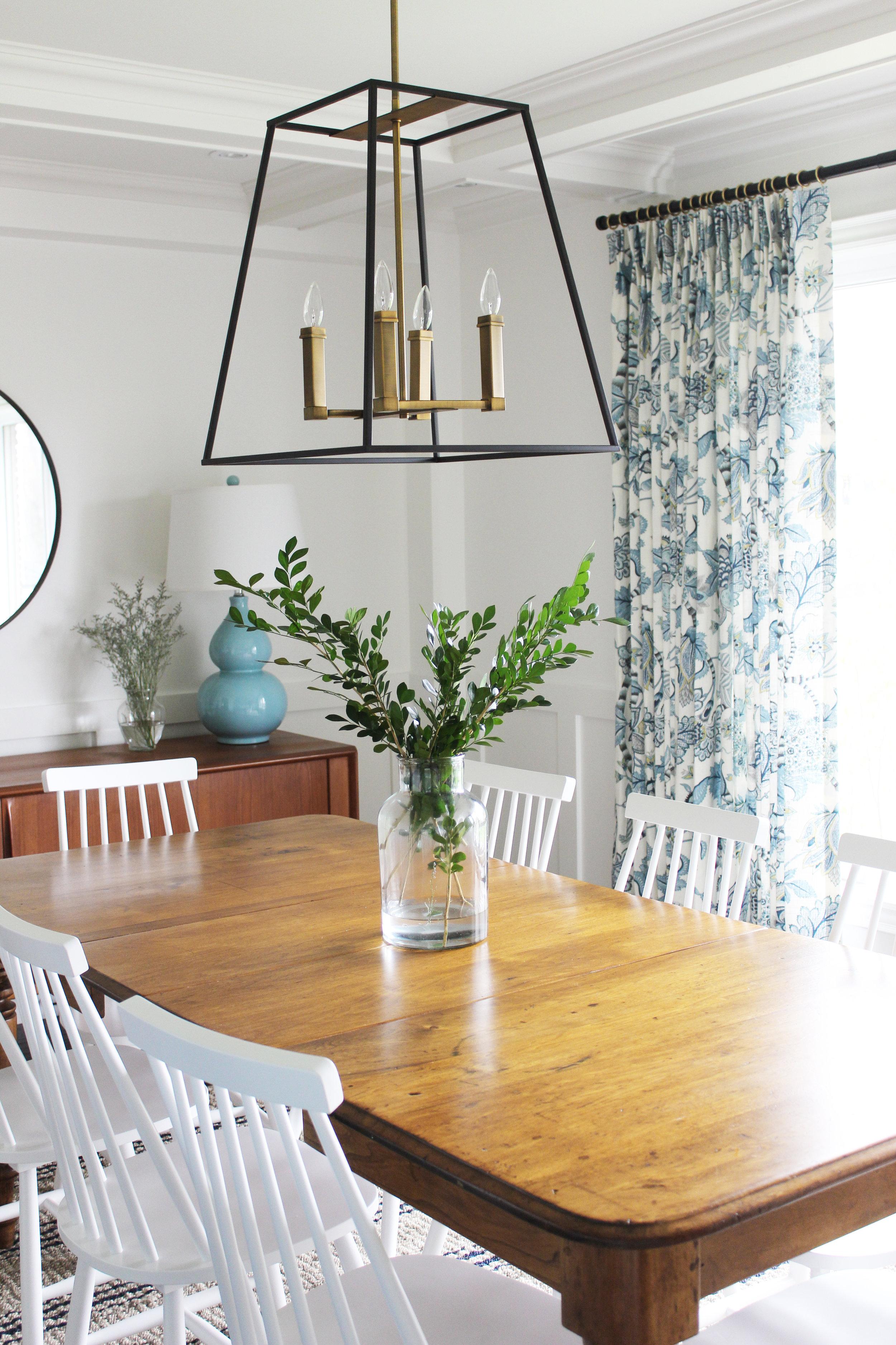 diningroommakeover_tiffanyleighdesign_7.jpg