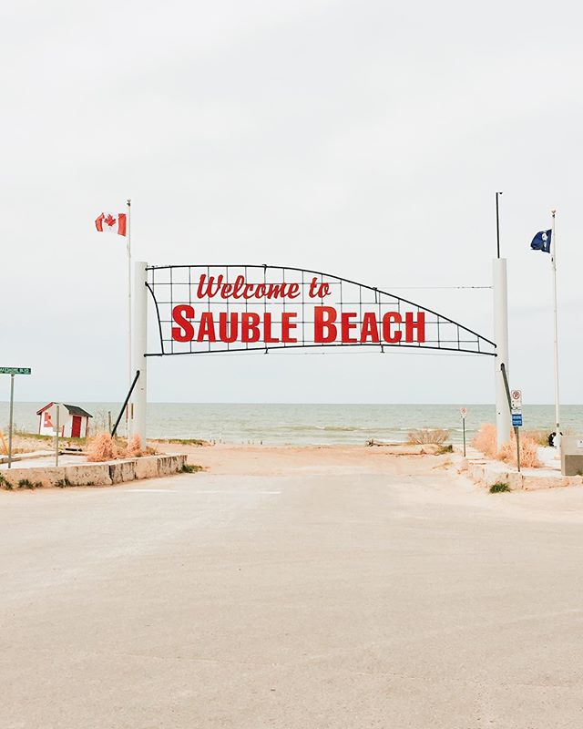 sauble_beach_amabel_beach_house_tiffany_leigh.jpg