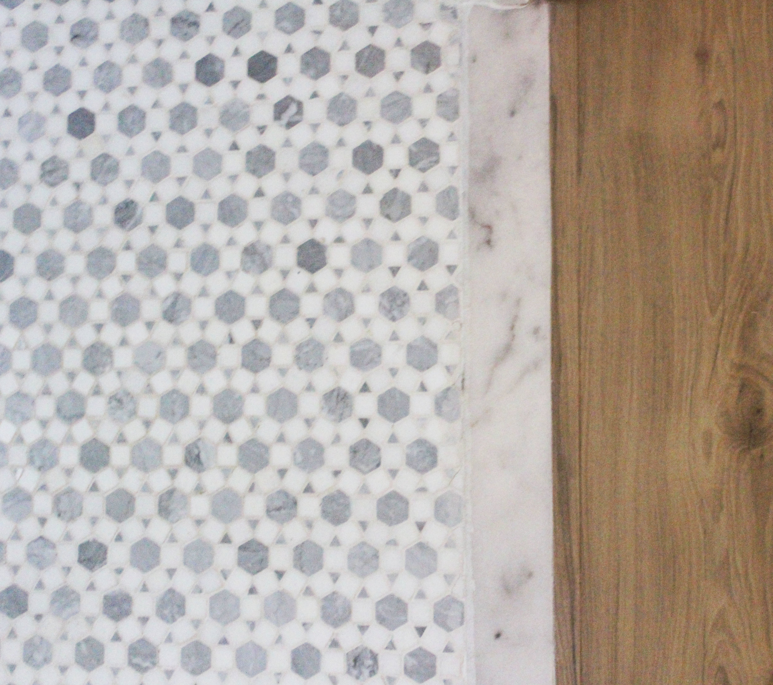 amabel_beachouse_floortile