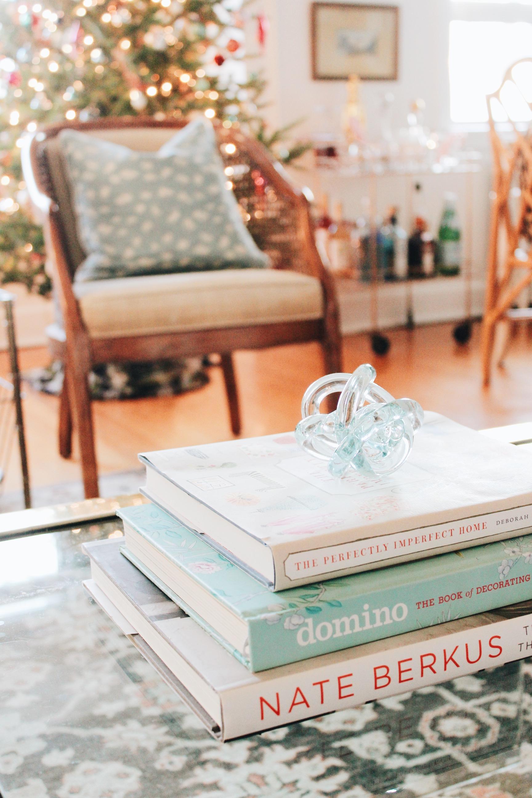 christmas_coffee_table_books_2