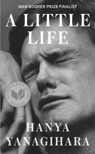 a_little_life_novel.JPG
