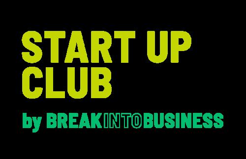 BIB_Program_StartUpClub_Endorsed.png