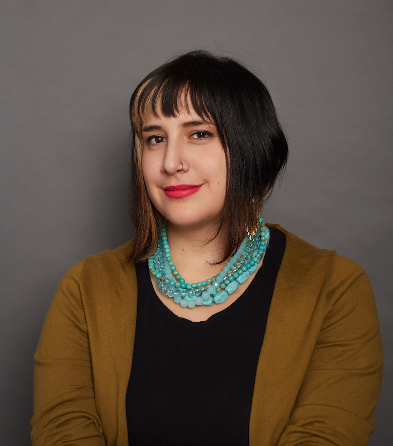Pamela works at the intersection of technology and social impact. Using her diverse cross-industry experience, she supports creatives and entrepreneurs as they build brands and businesses.  She is the founder of Vamos Ladies, a coaching + branding studio for Latinx women.  June 17-21 @ ATDC Social Entrepreneurship