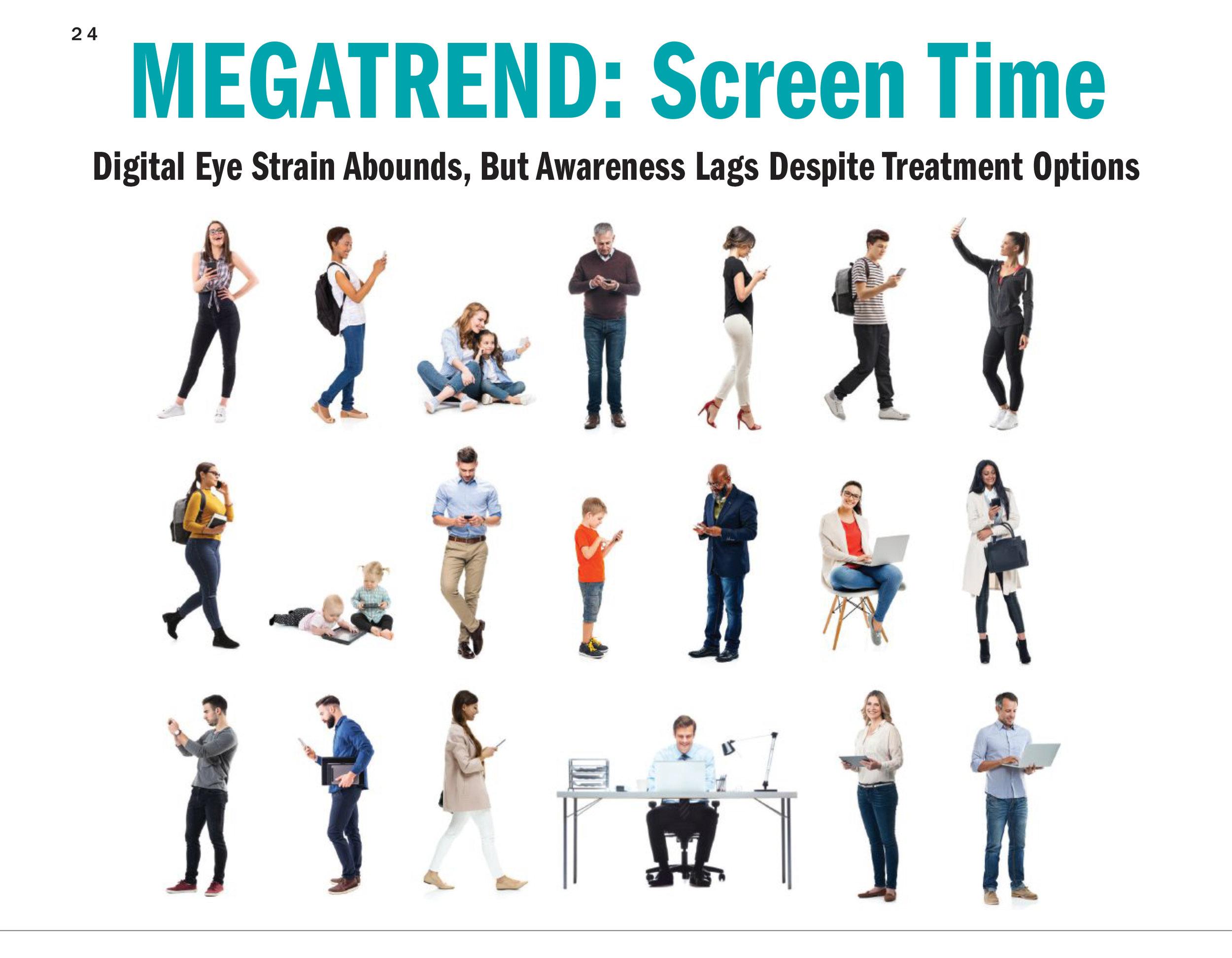 01-2019 VM issue_Digital Eyestrain_article (dragged) 3.jpg