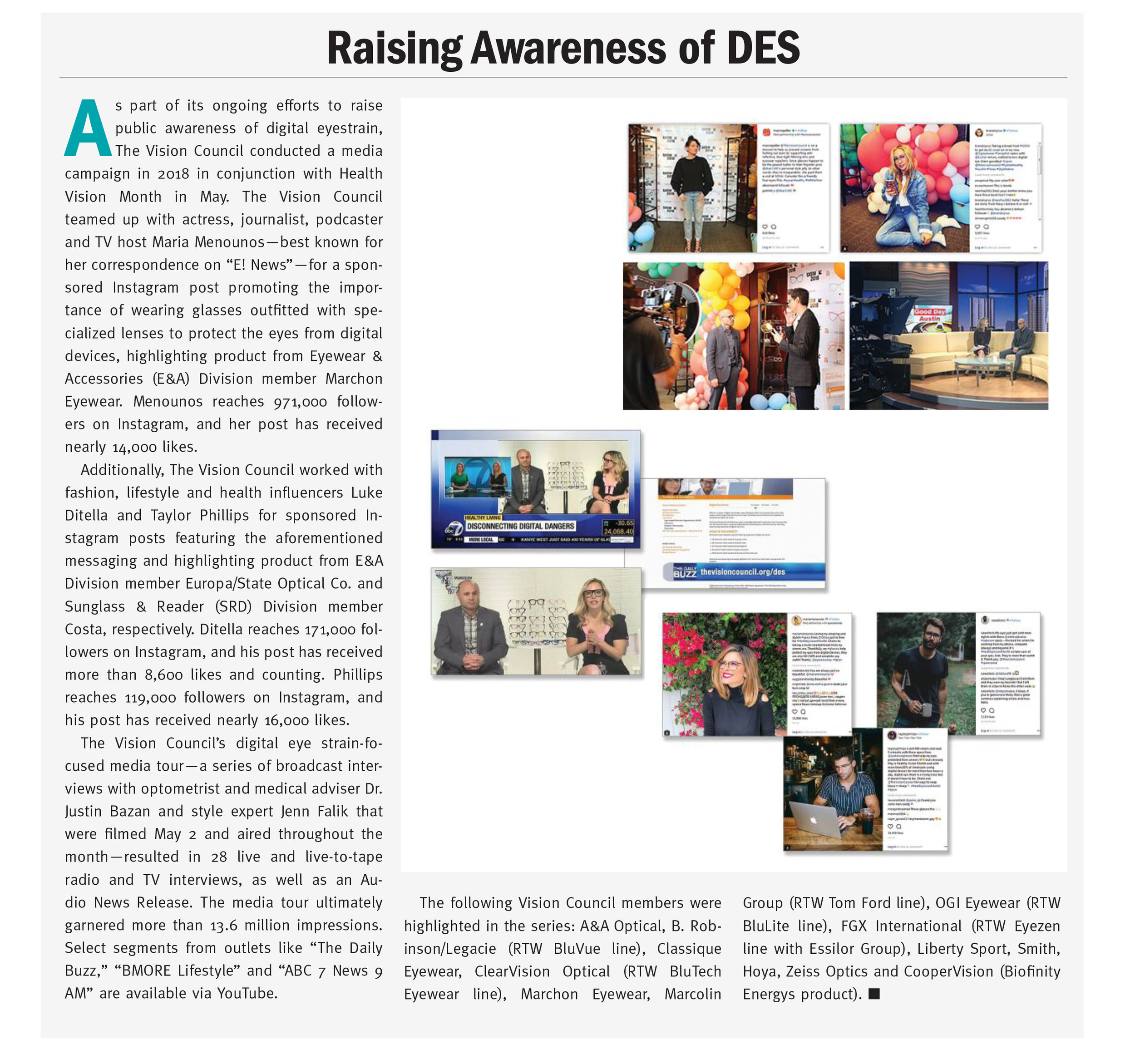 01-2019 VM issue_Digital Eyestrain_article (dragged).jpg