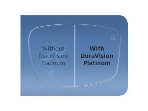 DuraVision_Platinum_Scratches_2.jpg
