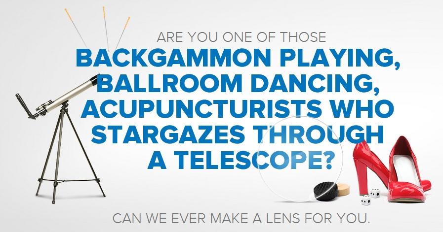 backgammon_dance_acupunct_telescope.jpg