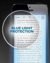 blue_light_in_front_of_phone.jpg