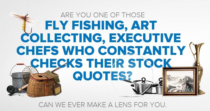 fly_fishing_art_stock_quotes.jpg