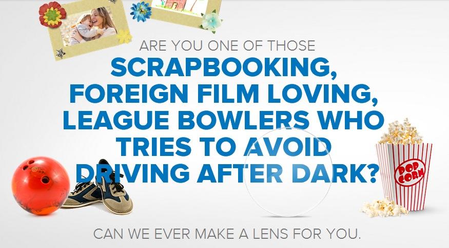scrapbook_film_bowling.jpg